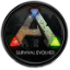 Unterstützt ARK Survival Evolved